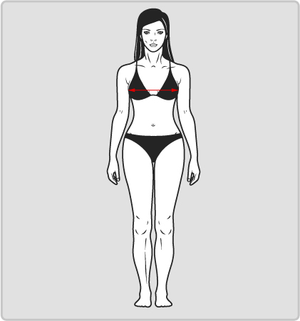 Swimming -- Speedo Womens