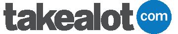 TAKEALOT.com