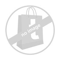 Learnbook SA MAC 3701 Video Tutorials for Unisa