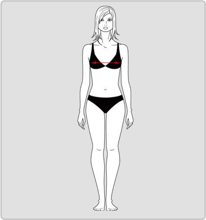 Swimming -- Speedo Girls & Girls
